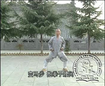 Shaolin Kungfu Complete Collection - Screenshot 5
