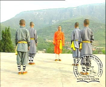 Shaolin Kungfu Complete Collection - Screenshot 6