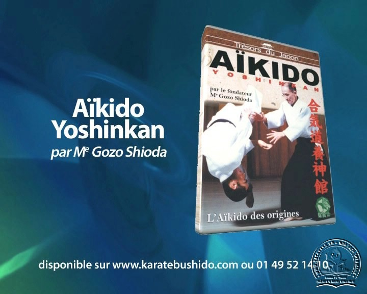 Special Aikido - screenshot 4