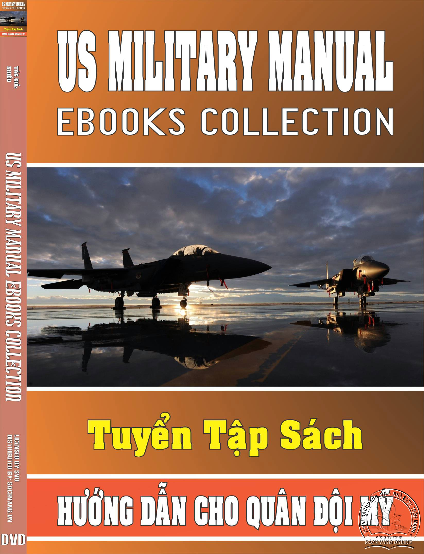 Manuals military ebook array us military manual ebooks collection tuy n t p s ch hu n luy n cho rh fandeluxe Images