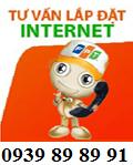 Gói cáp đồng ADSL - A1