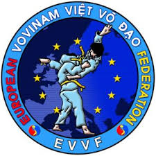 Italia bảo vệ thành công ngôi vô địch toàn đoàn Giải Vovinam Thiếu niên và Trẻ châu Âu lần 3-2019 - Vovinam Italien réussit à protéger le 3ème Champion des Jeunes & Adolescents Europe en 2019.