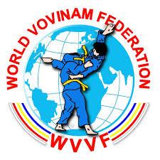 Việt Nam bảo vệ thành công ngôi nhất toàn đoàn Giải Vovinam vô địch Thế giới lần thứ 6-2019 - Le 6ème Championnat Mondial du Vovinam en 2019.