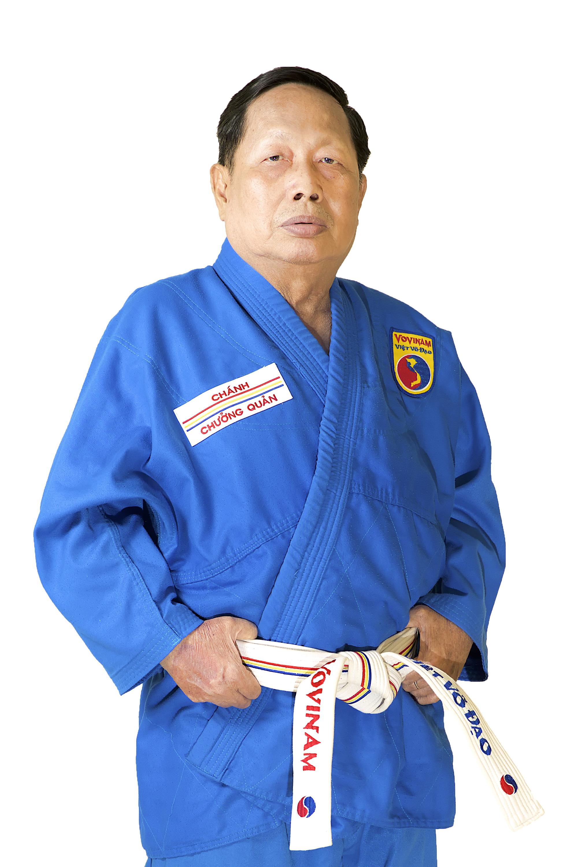 BÁCH NHẬT VÃNG SINH THẦY NGUYỄN VĂN CHIẾU - 100ème jour commémoral de la mort de Maitre Nguyễn Văn Chiếu.