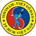 CÁC CLB VOVINAM TP.HCM THI SƠ ĐẲNG KHÓA XV - 2019 : LES CLUBS VOVINAM DE HCM VILLE À L'EXAMEN - SESSION XV EN 2019.