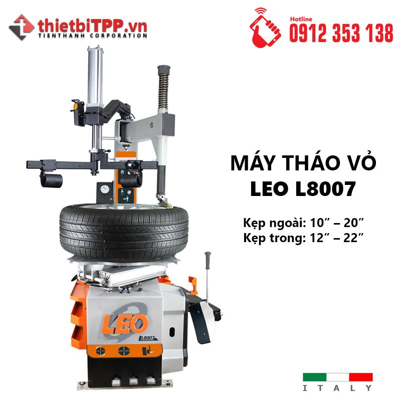 LEO L8007