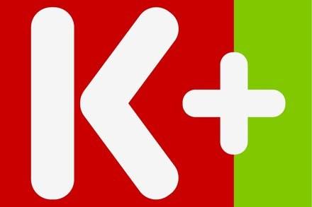 Gói K+ trren truyền hình FPT