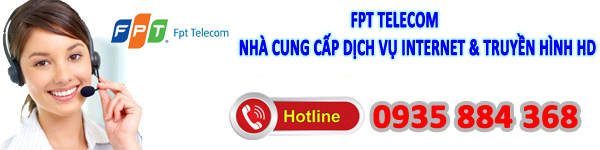 fpt cua lo nghe an