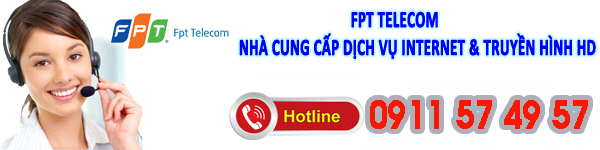 fpt bac giang