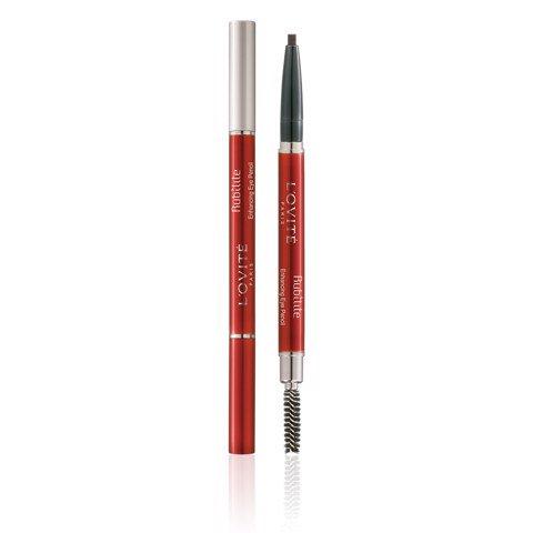 Chì vẽ chân mày Rubilite Enhancing Eye Pencil