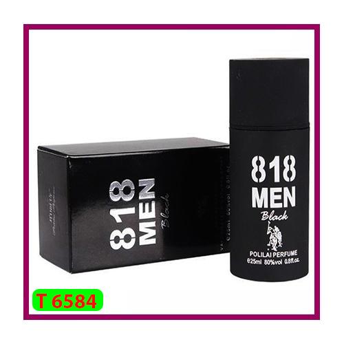 Nước Hoa Kích dục 818 Men T6584