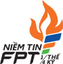 Anh Nguyễn Văn Khoa kiêm nhiệm GĐ FPT HCM