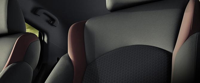 Nissan Juke mới