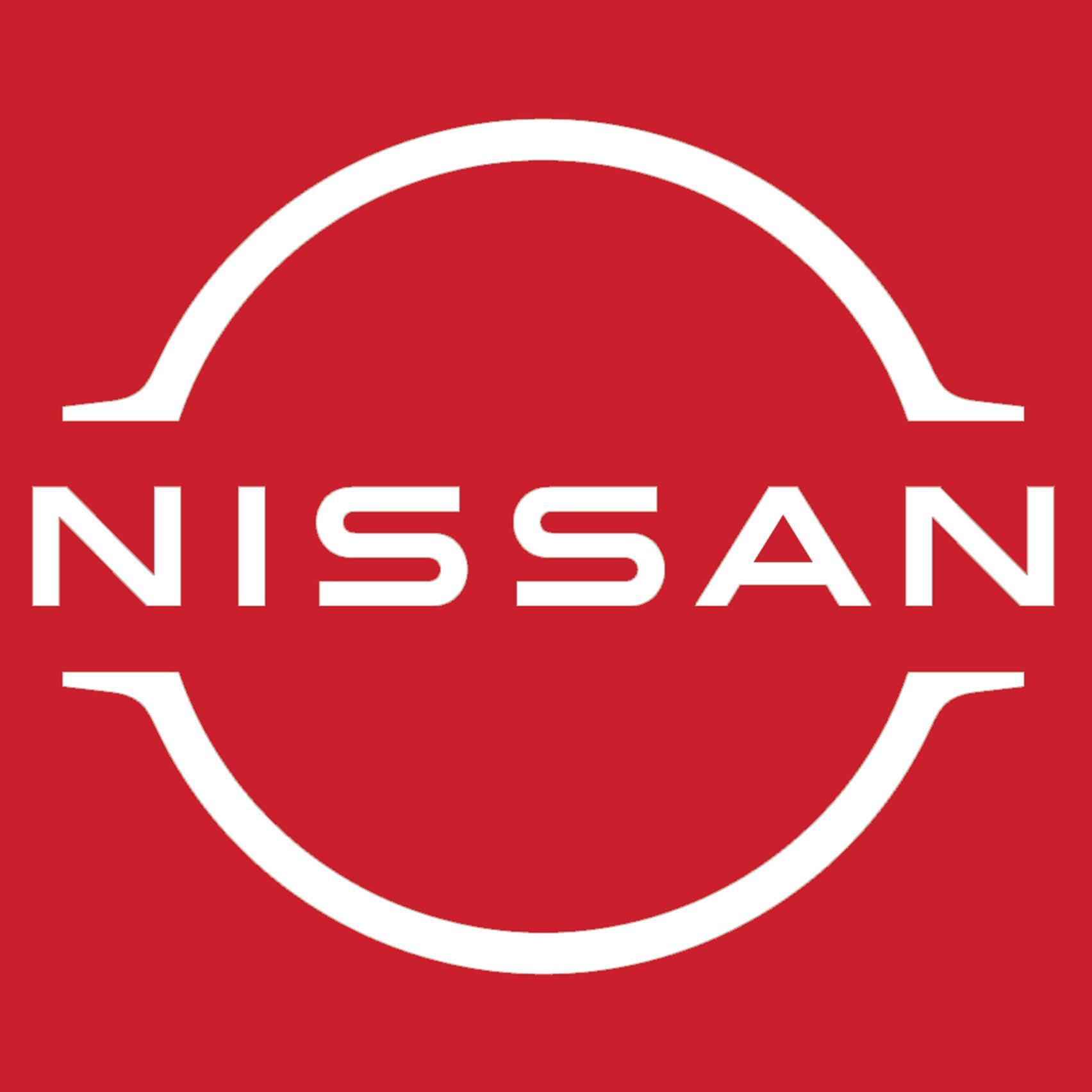 Nissan Thăng Long | Nissan Việt Nam