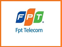 Modem wifi FPT 2 băng tần FPT Telecom miễn phí 100%