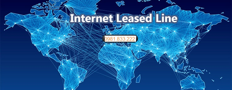 internet leased line fpt