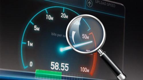 hướng dẫn kiểm tra tốc độ mạng nhanh nhất