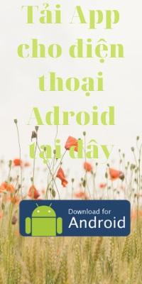 Tải App Mỹ phẩm nước hoa