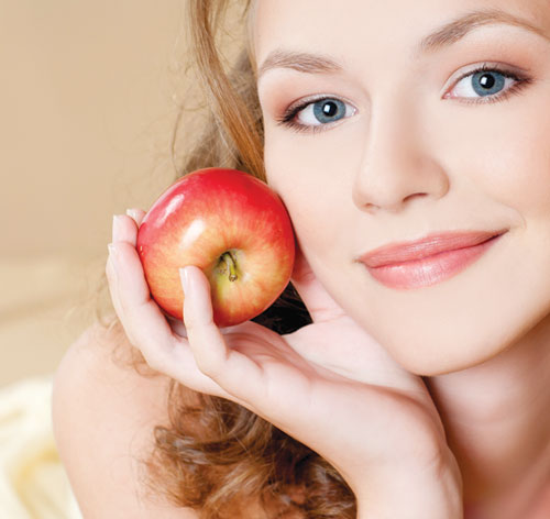 3 Cách giảm cân hiệu quả với thực phẩm cực dễ tìm