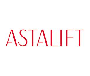 Thương hiệu mỹ phẩm ASTALIFT