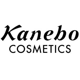 Thương hiệu mỹ phẩm KANEBO