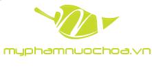 myphamnuochoa.vn