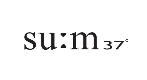 Sơ lược về mỹ phẩm lên men tự nhiên SU:37