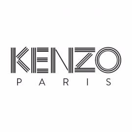 Thương hiệu nước hoa Kenzo