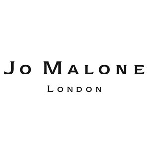 Thương hiệu nước hoa Jo Malone