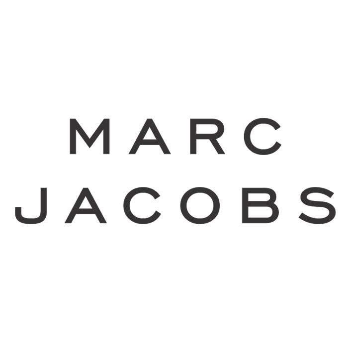 Thương hiệu nước hoa Marc Jacobs