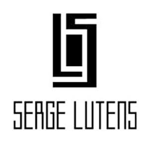 Thương hiệu nước hoa Serge Lutens