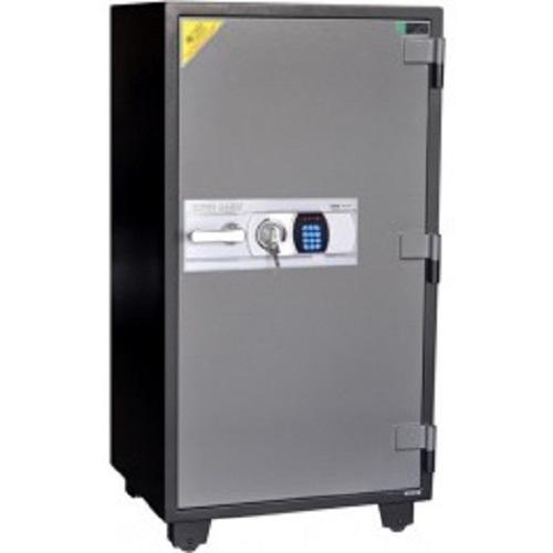 két sắt gunngard màn hình GFN-140G (466 kgs) - 0906611066 - 0906776660
