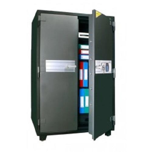 két sắt gunngard màn hình GFN-170DDG (723 kgs) - 0906611066 - 0906776660
