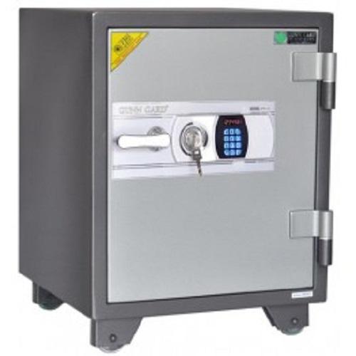 két sắt gunngard màn hình GFN-63G (110 kgs) - 0906611066 - 0906776660