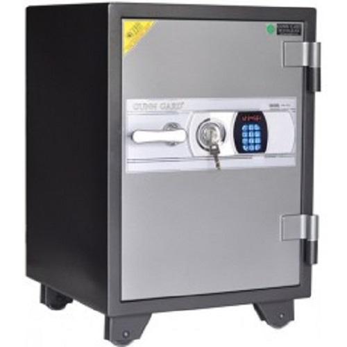 két sắt gunngard màn hình GFN-70G (122 kgs) - 0906611066 - 0906776660