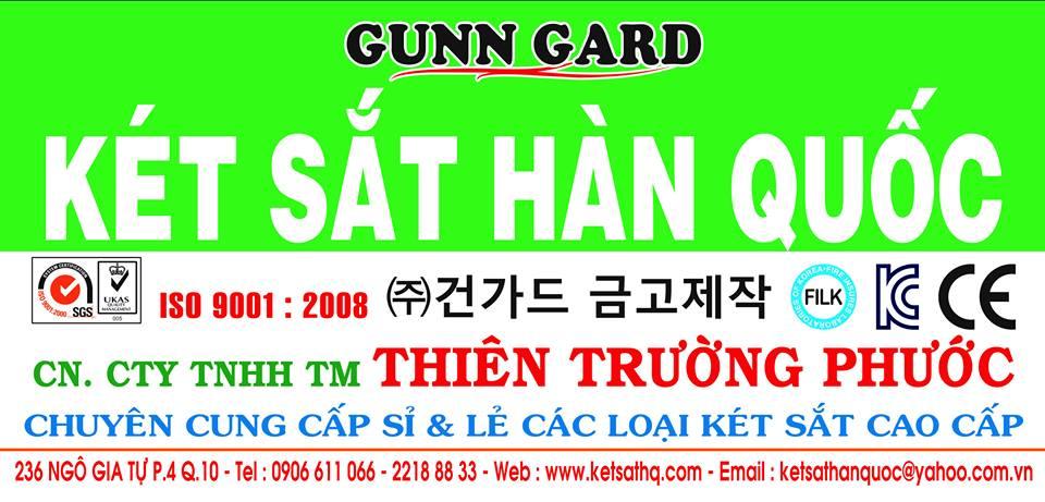 két sắt hàn quốc - 0906611066 - 0906776660