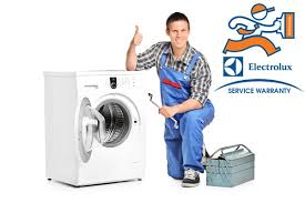 Sửa Máy Giặt Electrolux Tại Ba Đình