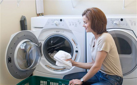 Bảo Hành Máy giặt Electrolux Tại Hoài Đức |04 3758 6199