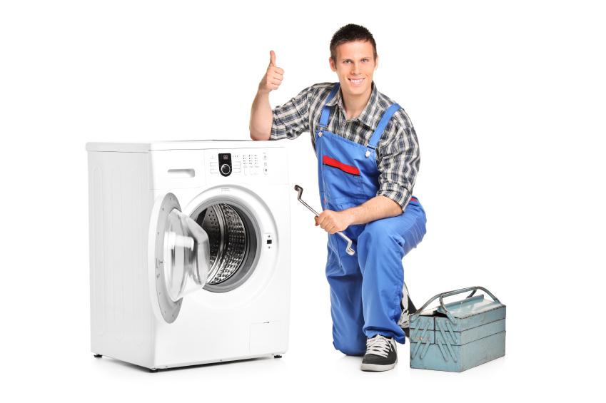 Sửa Máy Giặt Electrolux Tại Gia Lâm giảm giá 15%