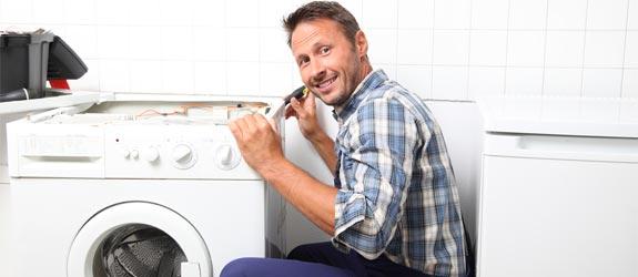 trung tâm sửa máy giặt electrolux tai ciputra