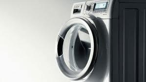 Cách Sửa Máy Giặt Electrolux Báo Lỗi EHO