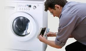 Bảo Hành Máy giặt Electrolux Tại Times City