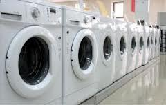 Địa Chỉ Bảo Hành Máy Giặt Electrolux Tại Hưng Yên
