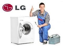 Nguyên Nhân Máy Giặt LG không Vắt