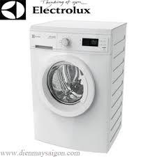 Ý nhĩa của máy giặt Inverter là gì