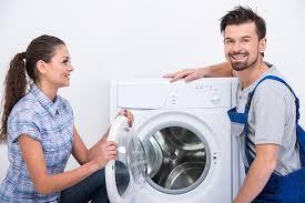 Sửa Máy Giặt Electrolux tại Tại Tây Hồ Uy Tín