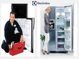 Sửa Tủ Lạnh Electrolux UY TÍN Tại Đông Anh 0904 792 922