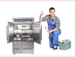 Sửa Chữa Tủ Lạnh Tại Cầu Giấy | 04 3758 6199