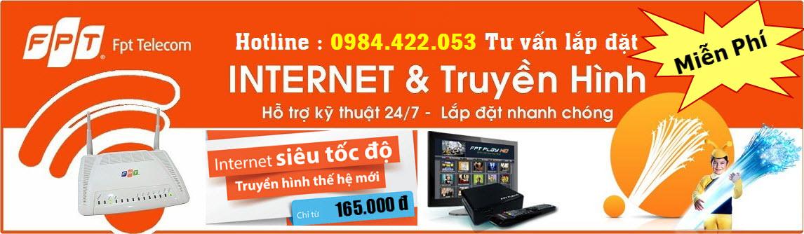 FPT Đồng Nai