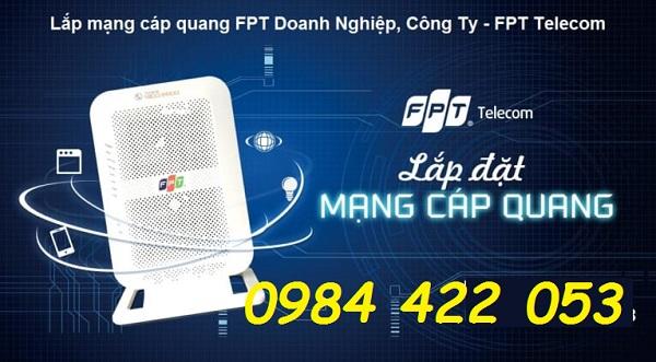 lap-camera-fpt-tai-xuan-loc
